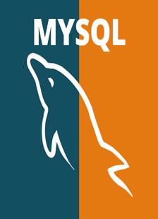 MYSql DBA Training in 60 Days