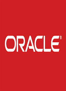 Oracle DBA Training in Noida Delhi within 60 Days