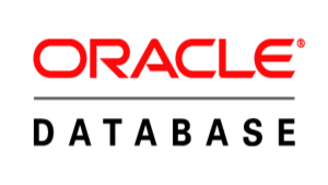 Oracle DBA Training in 60 Days location Noida